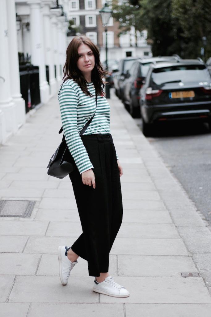 StylebyMarie_Outfit_London_5
