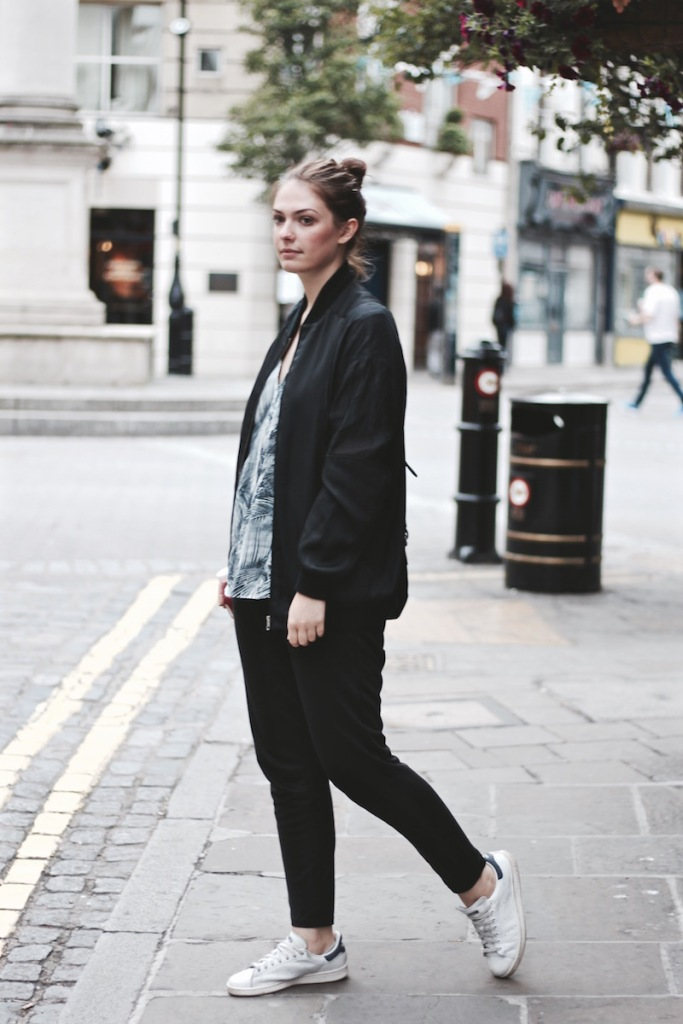 StylebyMarie_Outfit_London_No2_1