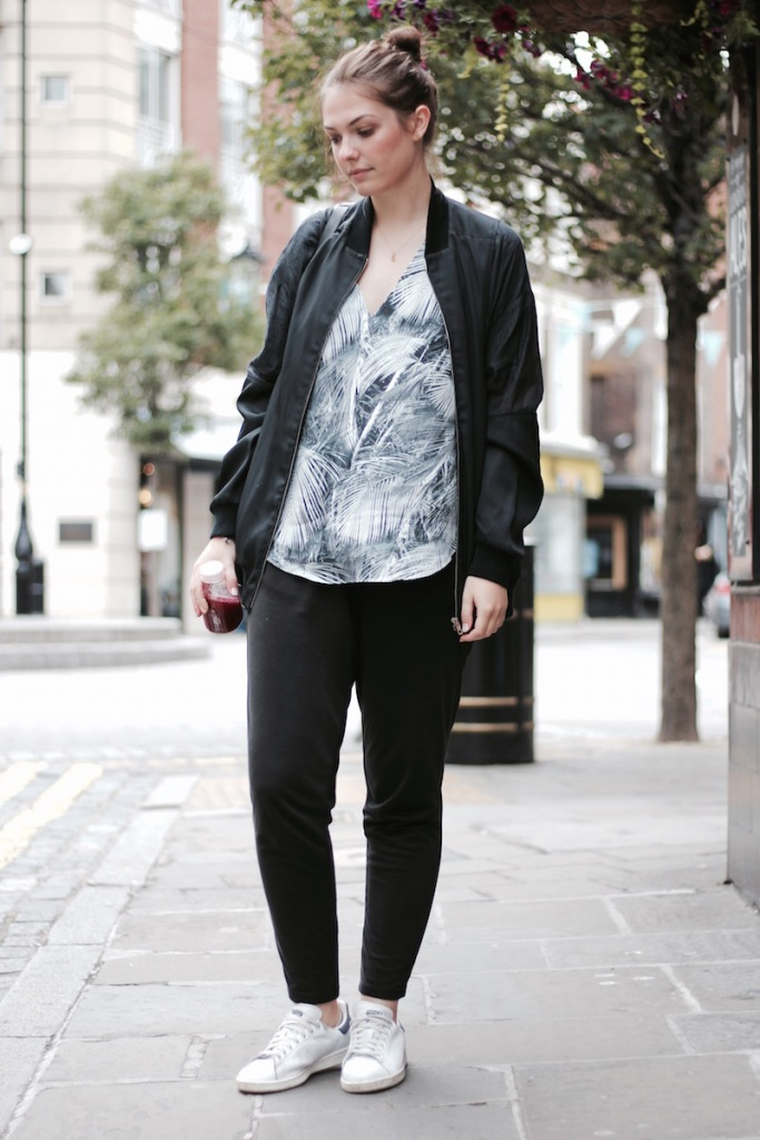 StylebyMarie_Outfit_London_No2_2