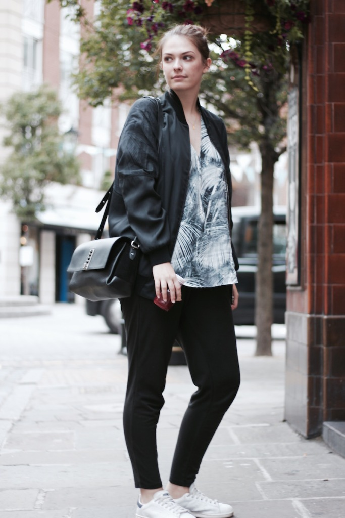 StylebyMarie_Outfit_London_No2_3