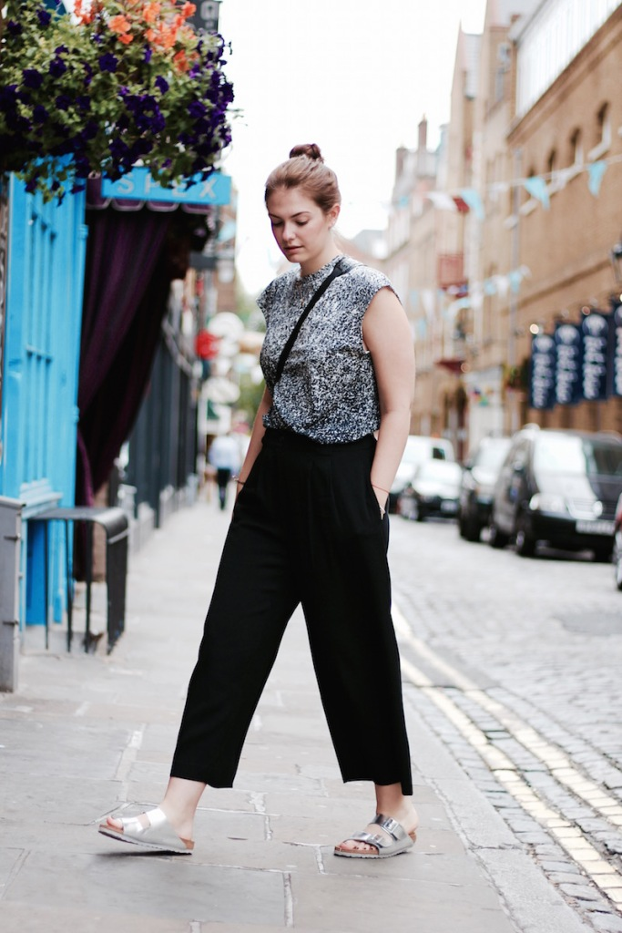 StylebyMarie_Outfit_London_No3_1