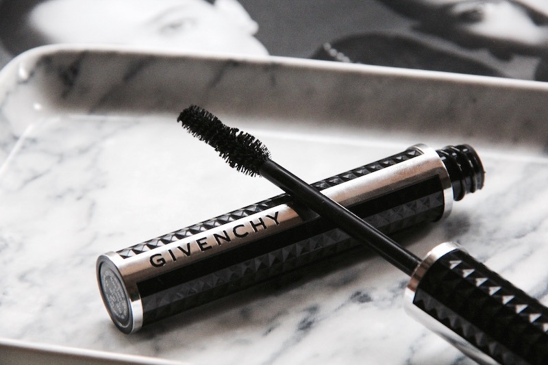 Style-by-Marie-Blogger-Berlin-Beauty-Givenchy-5