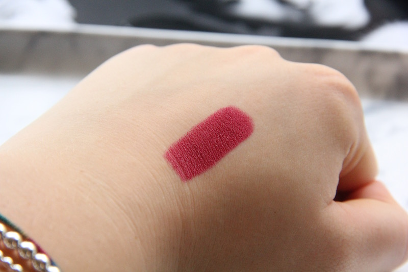 Style-by-Marie-Blogger-Berlin-Beauty-Givenchy-7