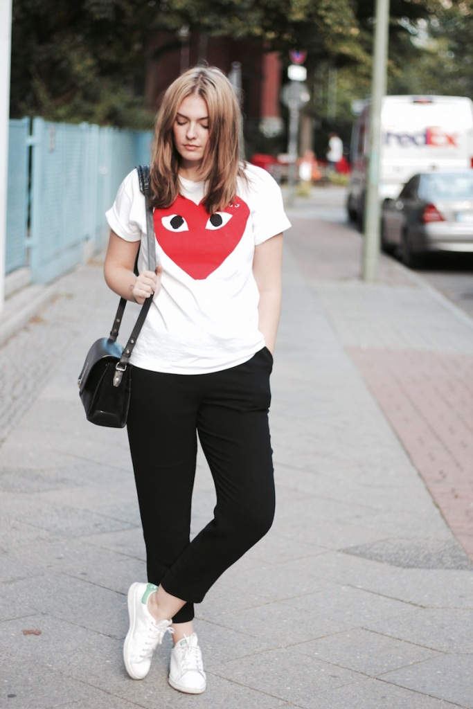 Style-by-Marie-Outfit-Comme-des-Garcons-1