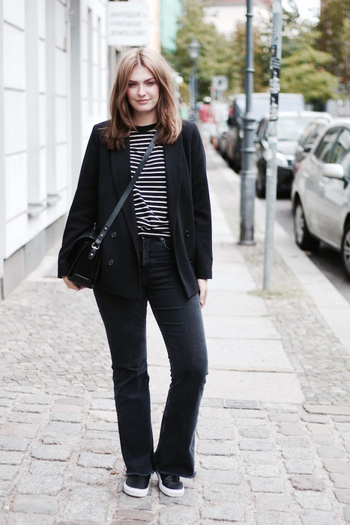 Style-by-Marie-Outfit-Schlagjeans-1