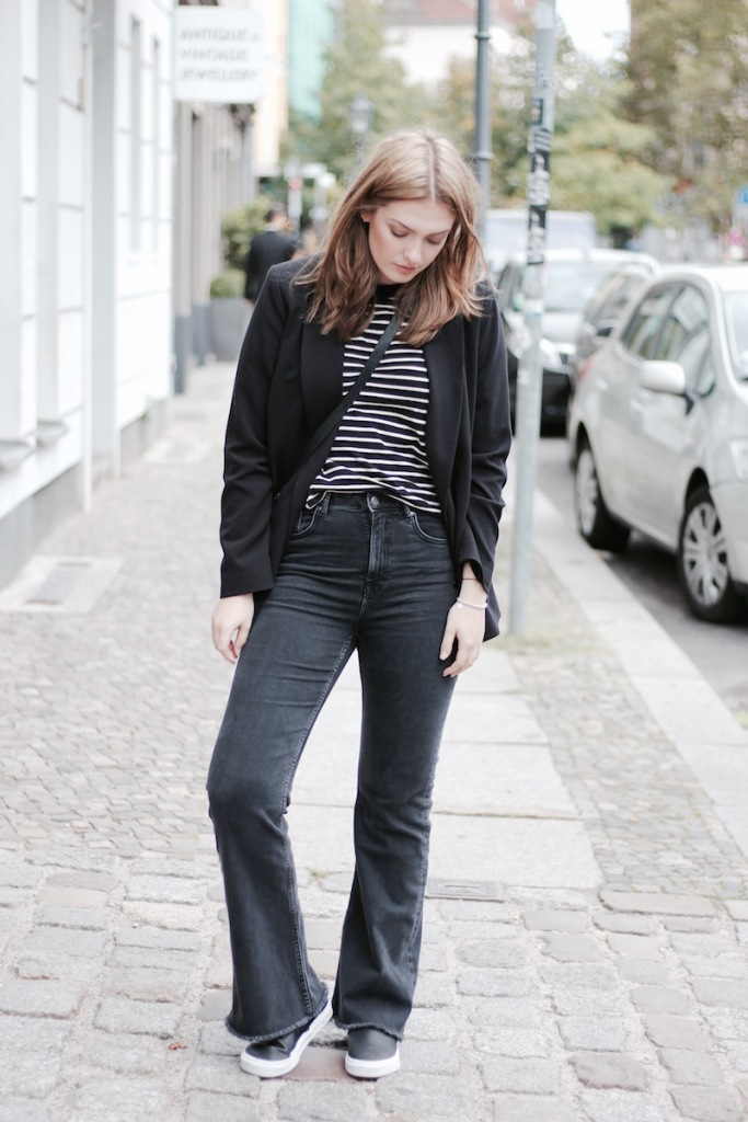 Style-by-Marie-Outfit-Schlagjeans-2