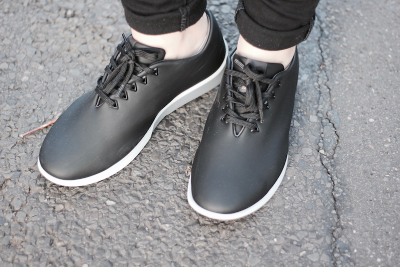 Style-by-Marie-Outfit-Sneakers-Muroexe-Lederjacke-3
