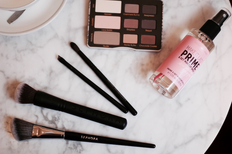 Style-by-Marie-Beauty-Blog-Stockholm-Sephora-Haul-1