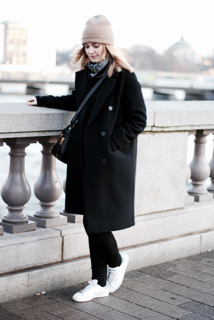 Style-by-Marie-Outfit-Schweden-Stockholm-10