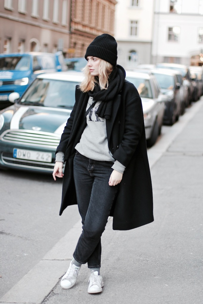 Style-by-Marie-Outfit-Schweden-Stockholm-4