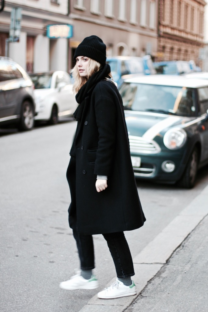 Style-by-Marie-Outfit-Schweden-Stockholm-5