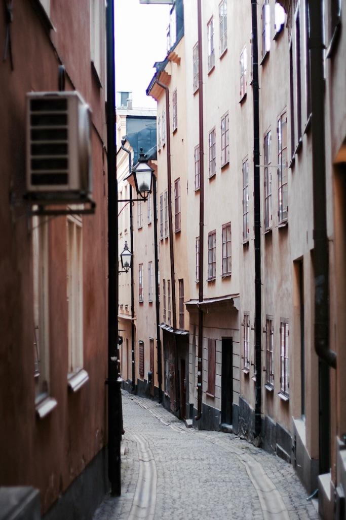 Style-by-Marie-Sightseeing-Schweden-Stockholm-Gamla-Stan