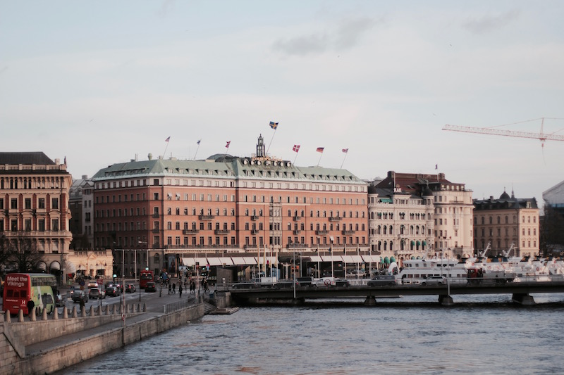 Style-by-Marie-Sightseeing-Schweden-Stockholm-Grand-Hotel