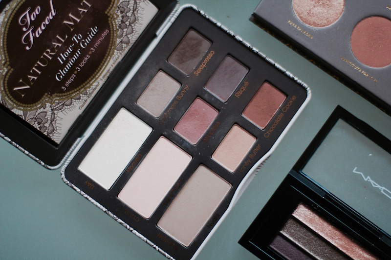 Style-by-Marie-Beauty-Paletten-Lidschatten-Too-Faced