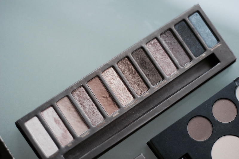 Style-by-Marie-Beauty-Paletten-Lidschatten-Urban-Decay-Naked