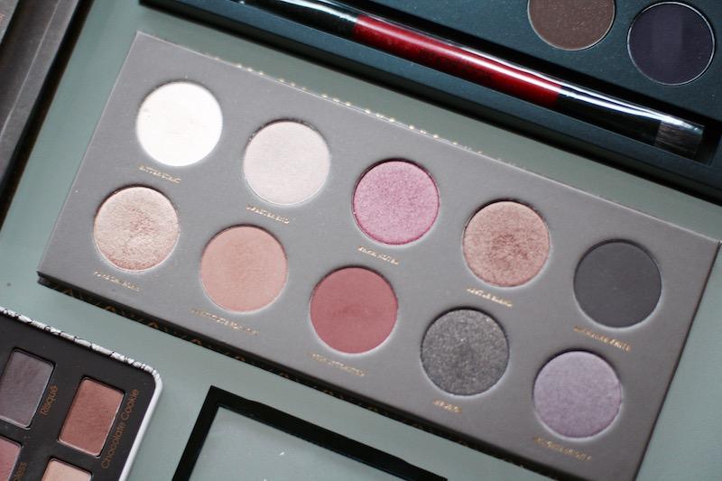 Style-by-Marie-Beauty-Paletten-Lidschatten-Zoeva-1