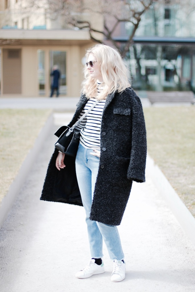 Style-by-Marie-Blog-Streetstyle-Outfit-Blue-Jeans-Acne-3