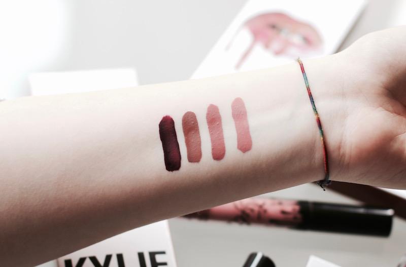 Style-by-Marie-Berlin-Beauty-Kylie-Lip-Kits-Swatch-5
