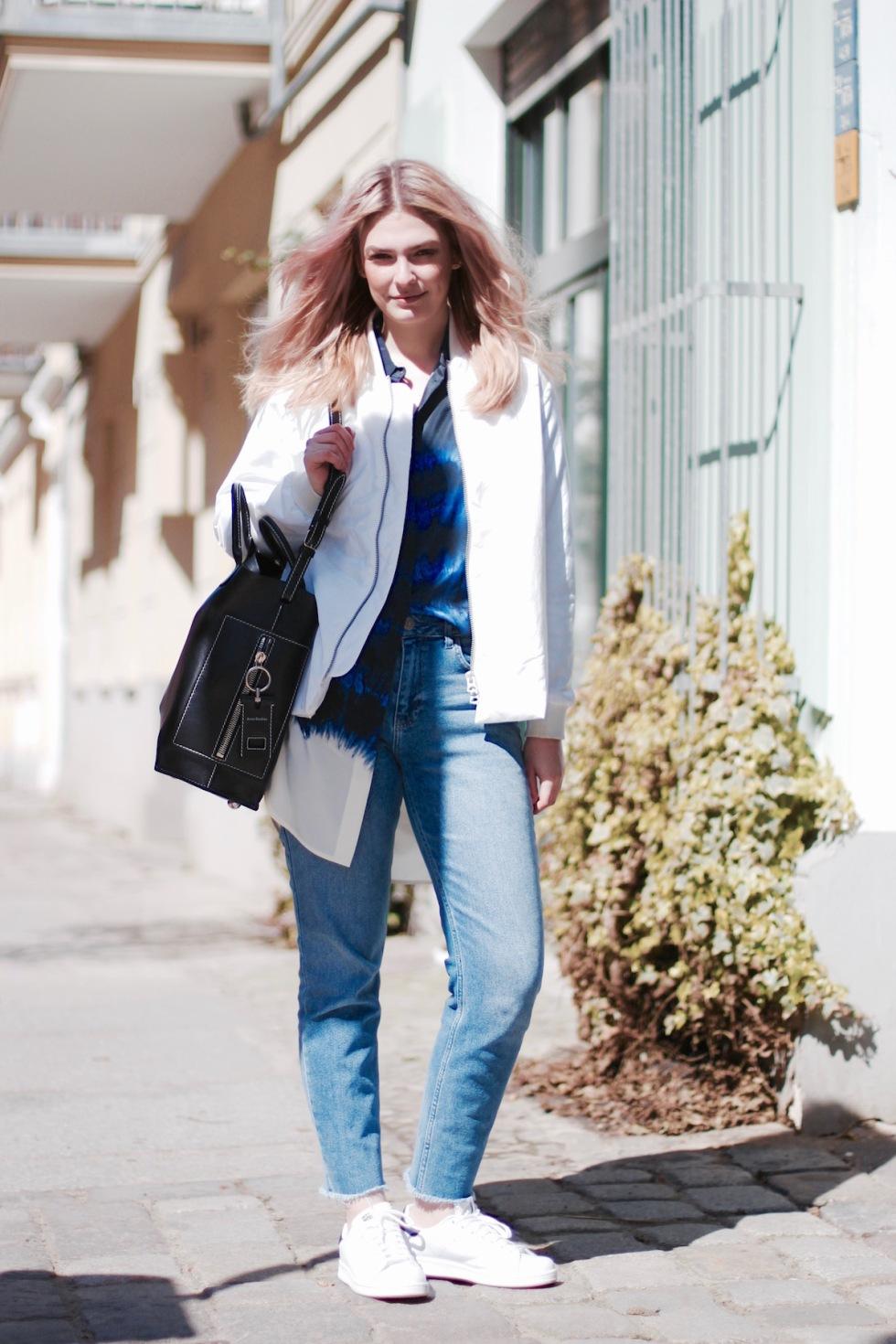 Style-by-Marie-Blog-Outfit-Blau-Batik-2