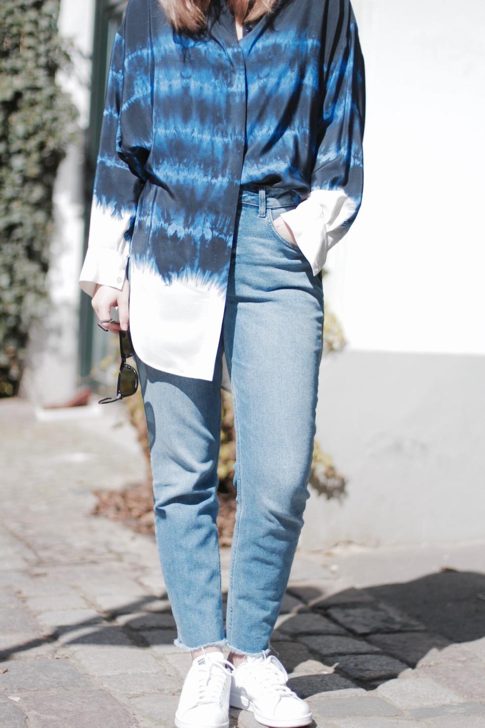 Style-by-Marie-Blog-Outfit-Blau-Batik-6