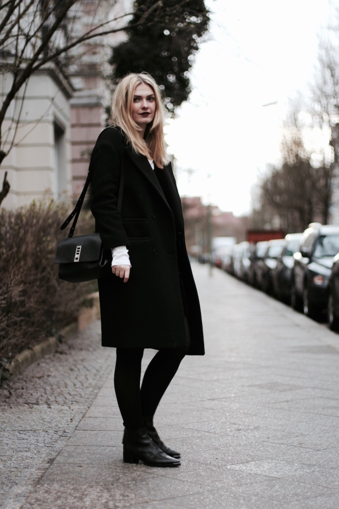 Style-by-Marie-Outfit-Berlin-Samt-Kleid-Layering-4