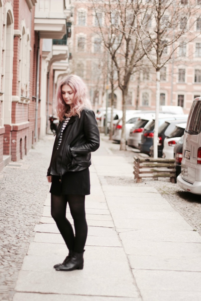 Style-by-Marie-Outfit-Pink-Hair-Berlin-2