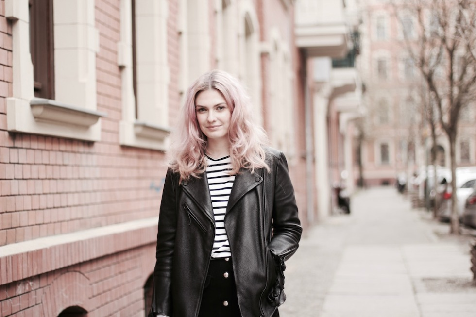 Style-by-Marie-Outfit-Pink-Hair-Berlin-3