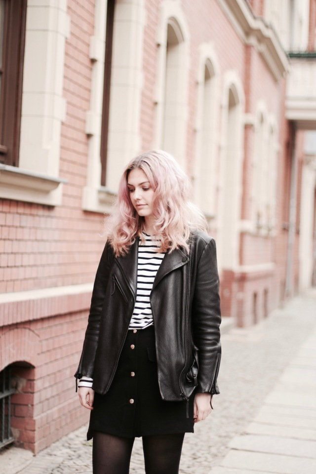 Style-by-Marie-Outfit-Pink-Hair-Berlin-4