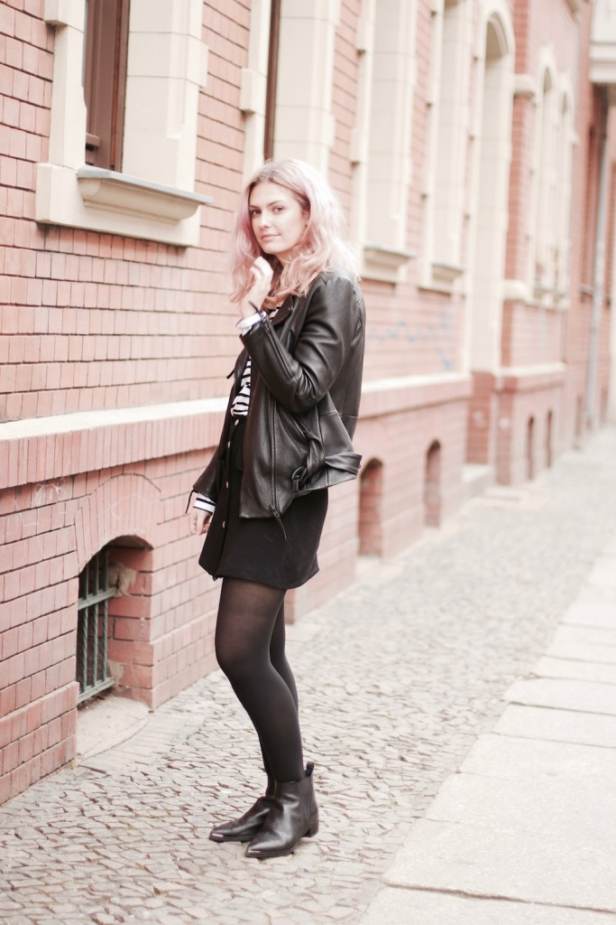 Style-by-Marie-Outfit-Pink-Hair-Berlin-5