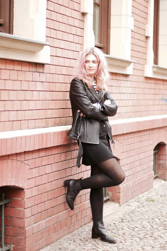 Style-by-Marie-Outfit-Pink-Hair-Berlin-6