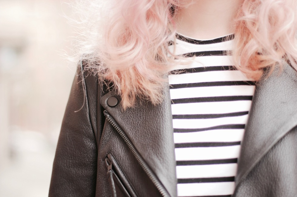 Style-by-Marie-Outfit-Pink-Hair-Berlin-8