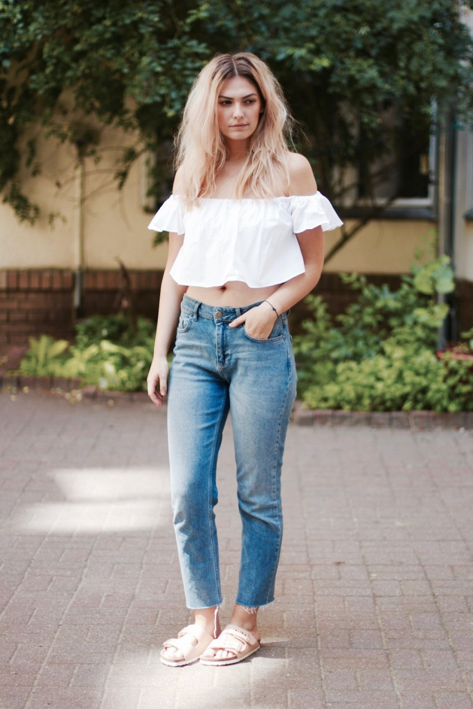 Style-by-Marie-Outfit-Jeansguide-Girlfriend-Jeans-Birkenstock-3