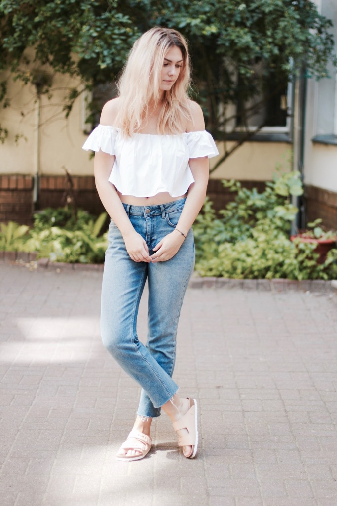Style-by-Marie-Outfit-Jeansguide-Girlfriend-Jeans-Birkenstock-4