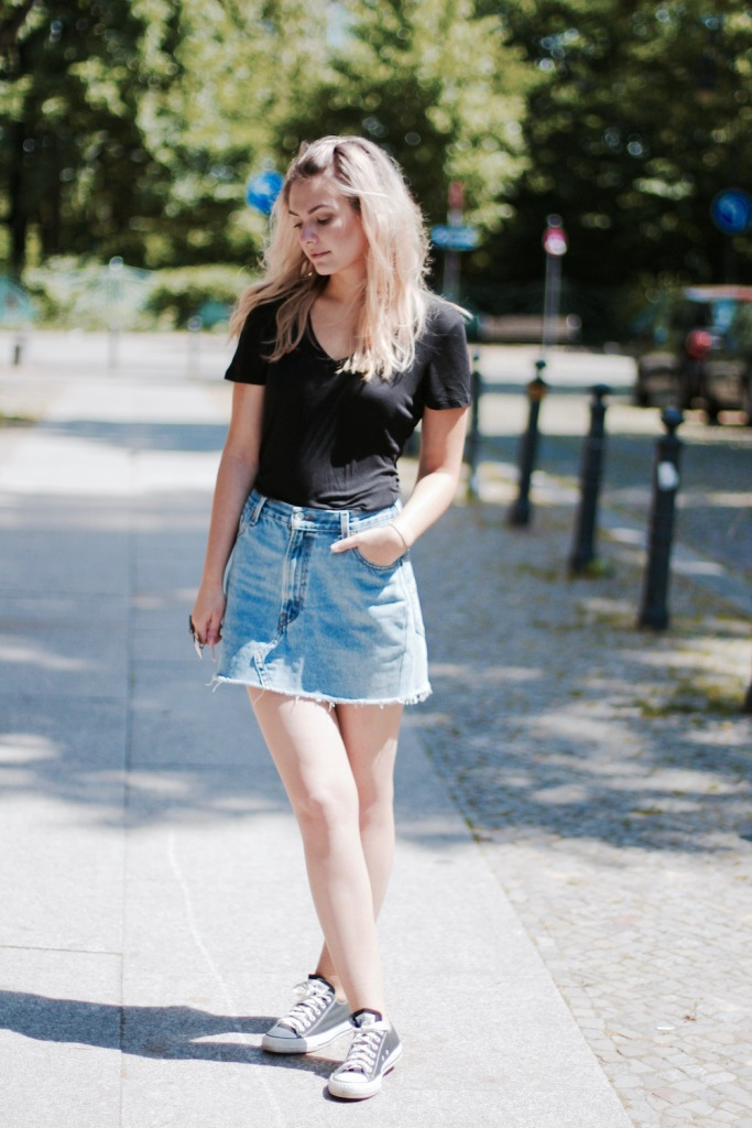 Style-by-Marie-Outfit-Jeansguide-Levis-Jeansrock-2