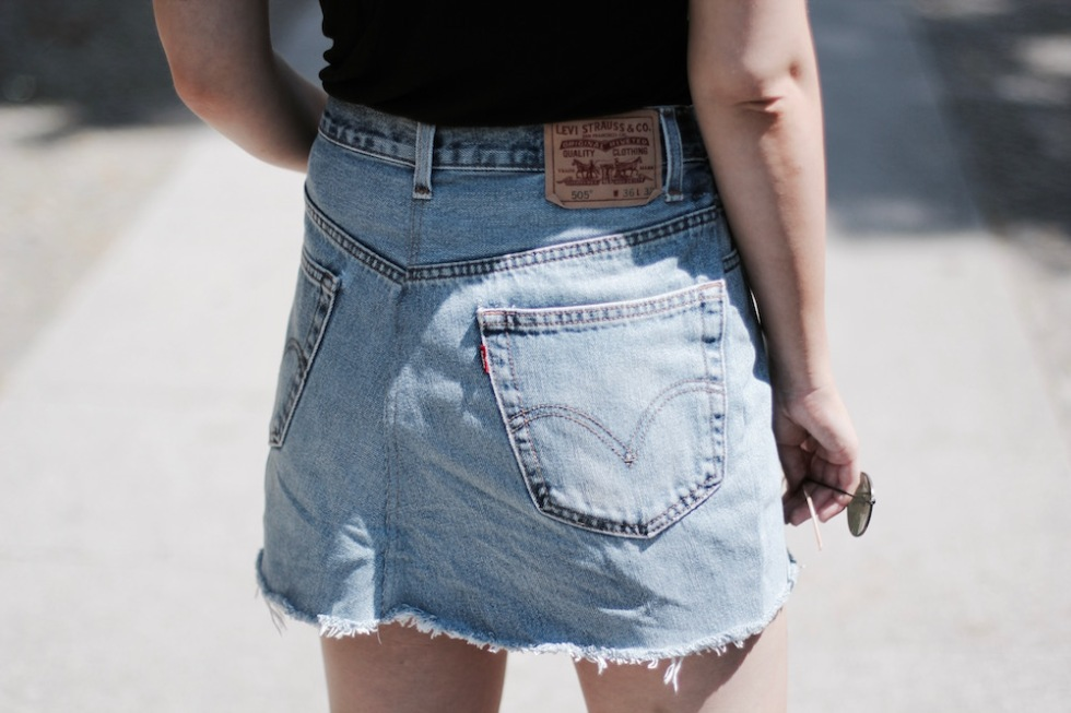 Style-by-Marie-Outfit-Jeansguide-Levis-Jeansrock-5