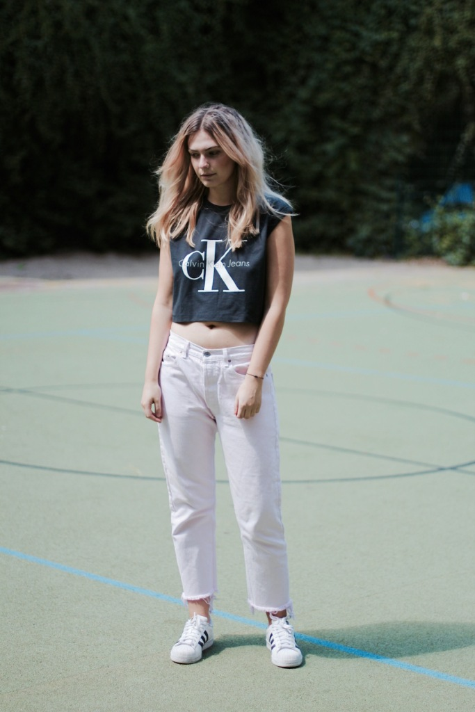 Style-by-Marie-Outfit-Jeansguide-Levis-Rosa-Calvin-Klein-1