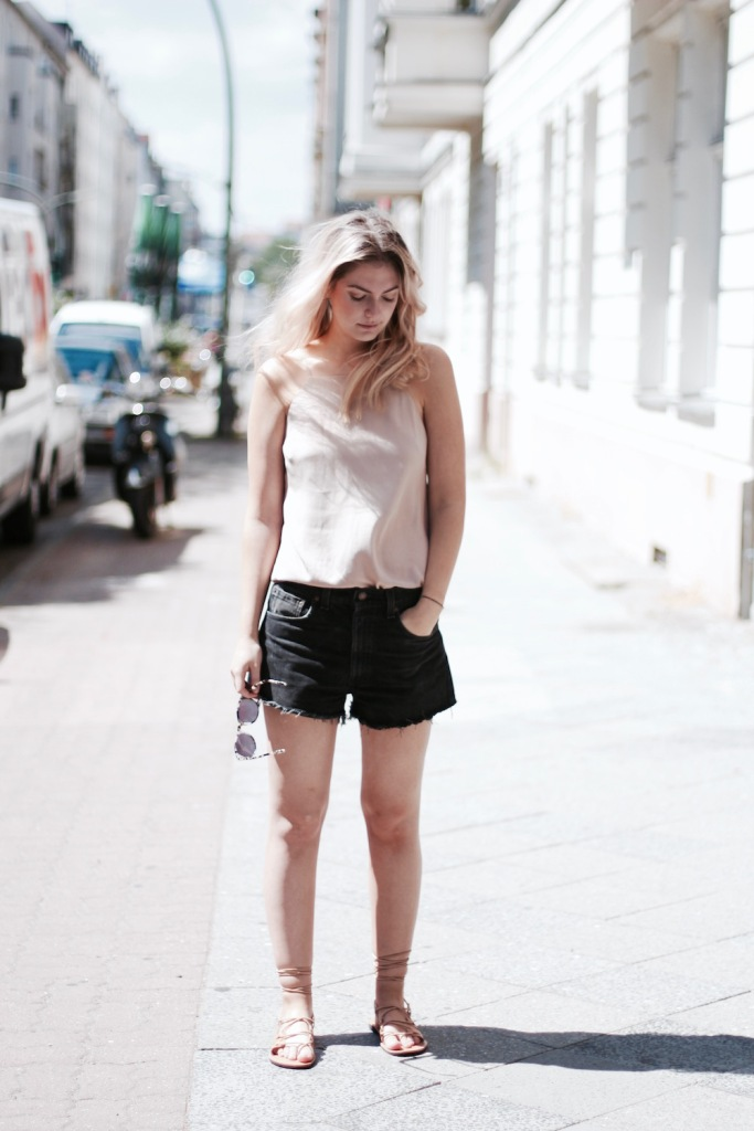 Style-by-Marie-Outfit-Jeansguide-Levis-Shorts-2
