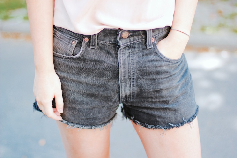 Style-by-Marie-Outfit-Jeansguide-Levis-Shorts-5