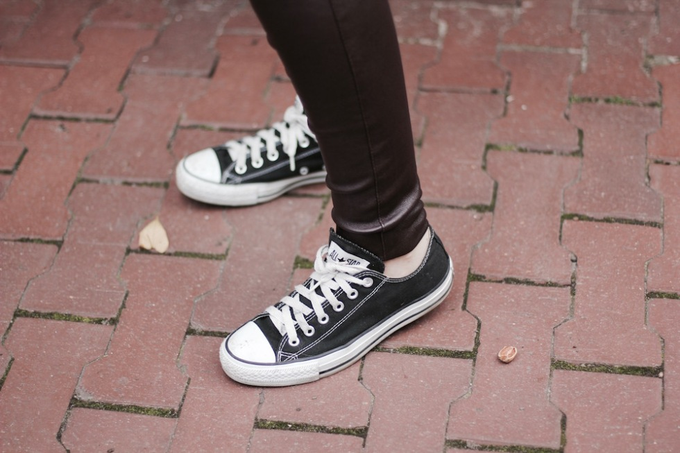 Style-by-Marie-Fashion-Blog-Outfit-Lederhose-Lala-Berlin-Bomberjacke-4