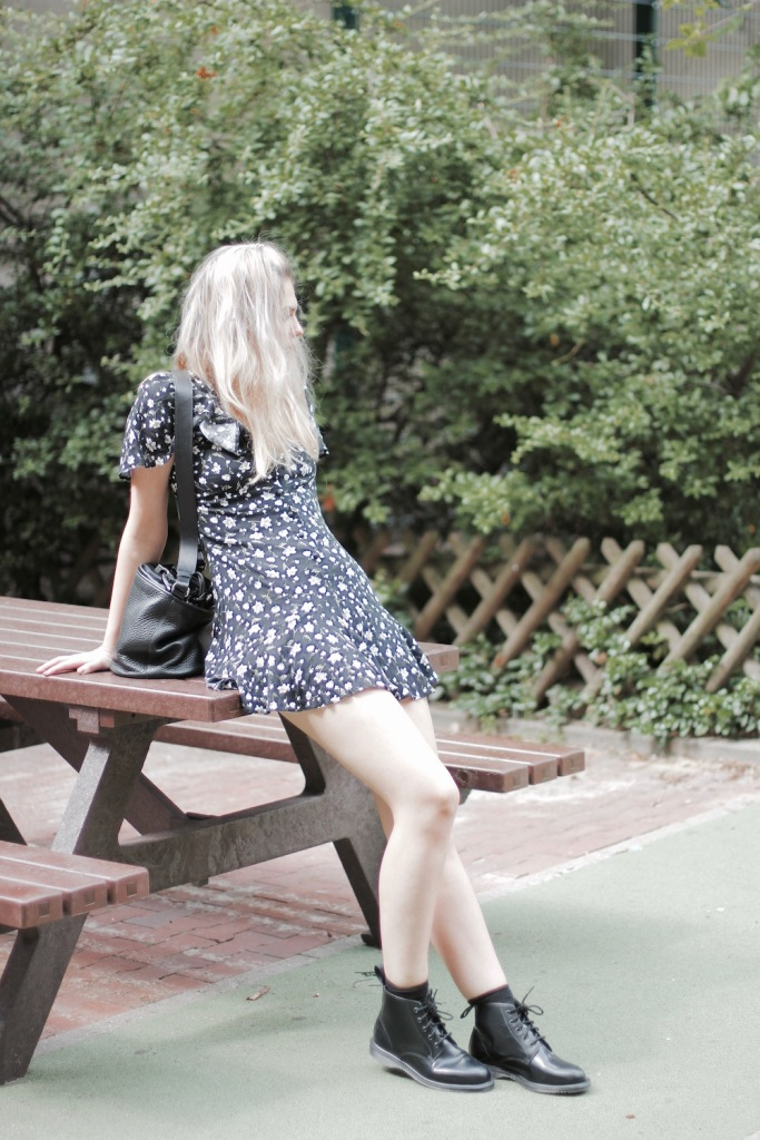 Style-by-Marie-Fashion-Blog-Outfit-Vintage-Kleid-Dr-Martens-2