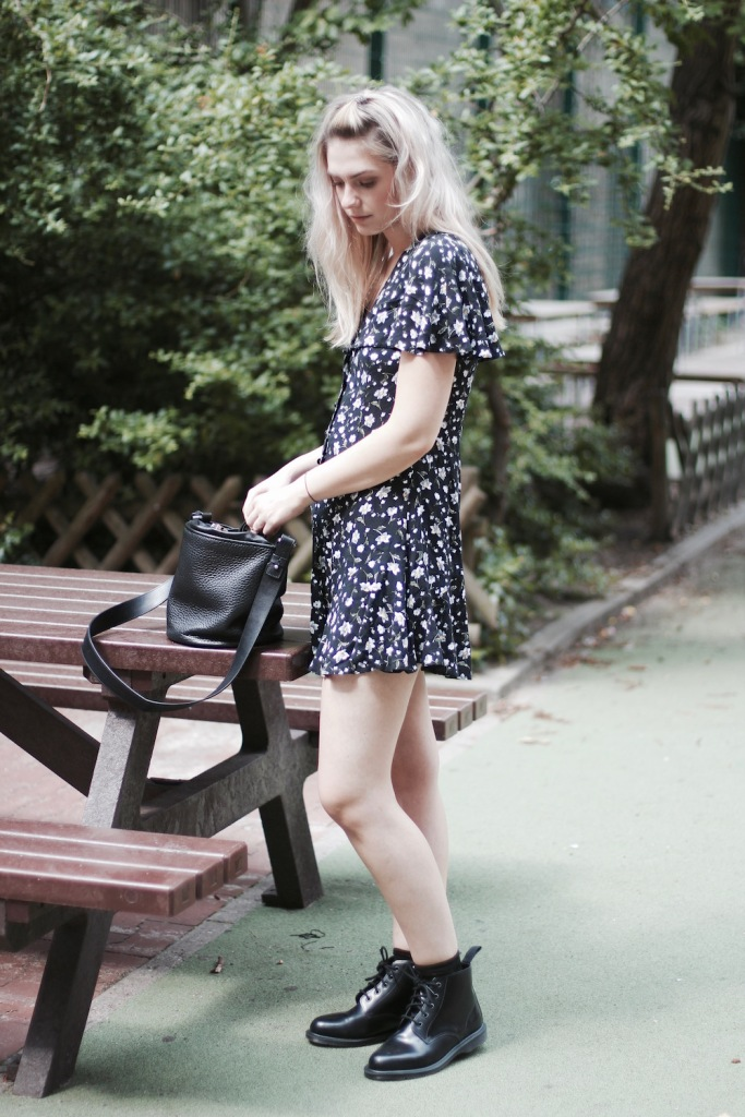 Style-by-Marie-Fashion-Blog-Outfit-Vintage-Kleid-Dr-Martens-7