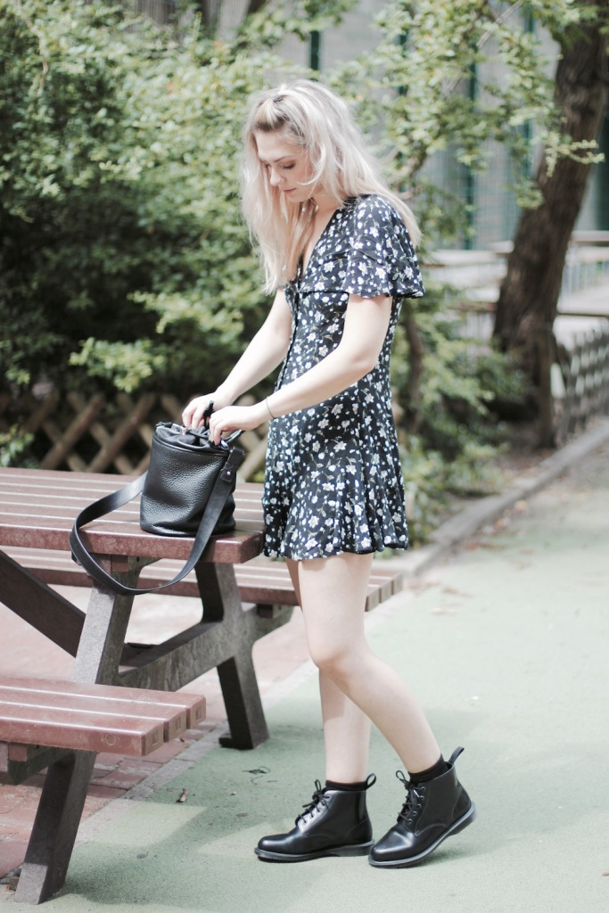 Style-by-Marie-Fashion-Blog-Outfit-Vintage-Kleid-Dr-Martens-8