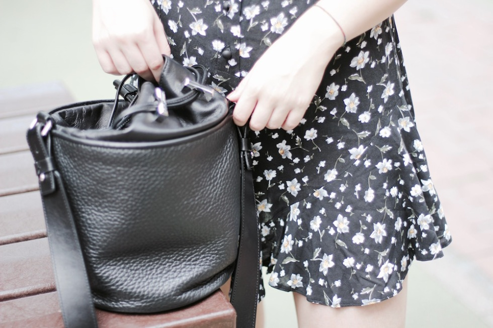 Style-by-Marie-Fashion-Blog-Outfit-Vintage-Kleid-Dr-Martens-9