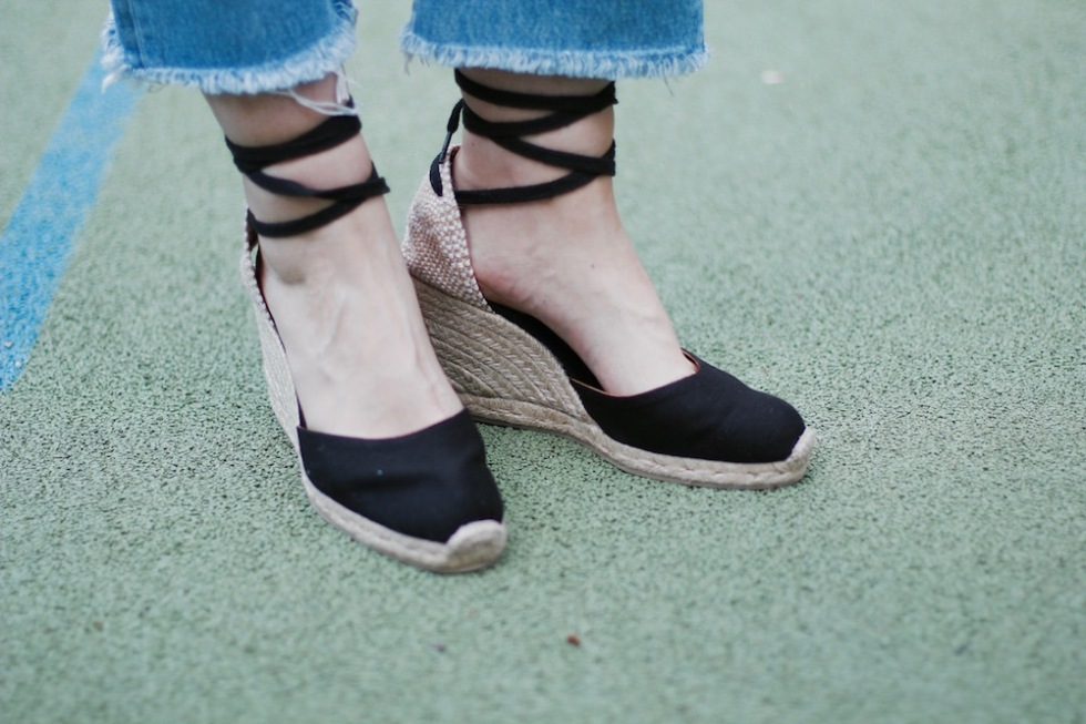 Style-by-Marie-Fashion-Blog-Outfit-Vintage-Levis-Espadrilles-Castaner-2