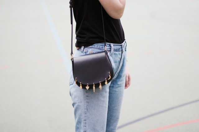Style-by-Marie-Fashion-Blog-Outfit-Vintage-Levis-Espadrilles-Castaner-3#