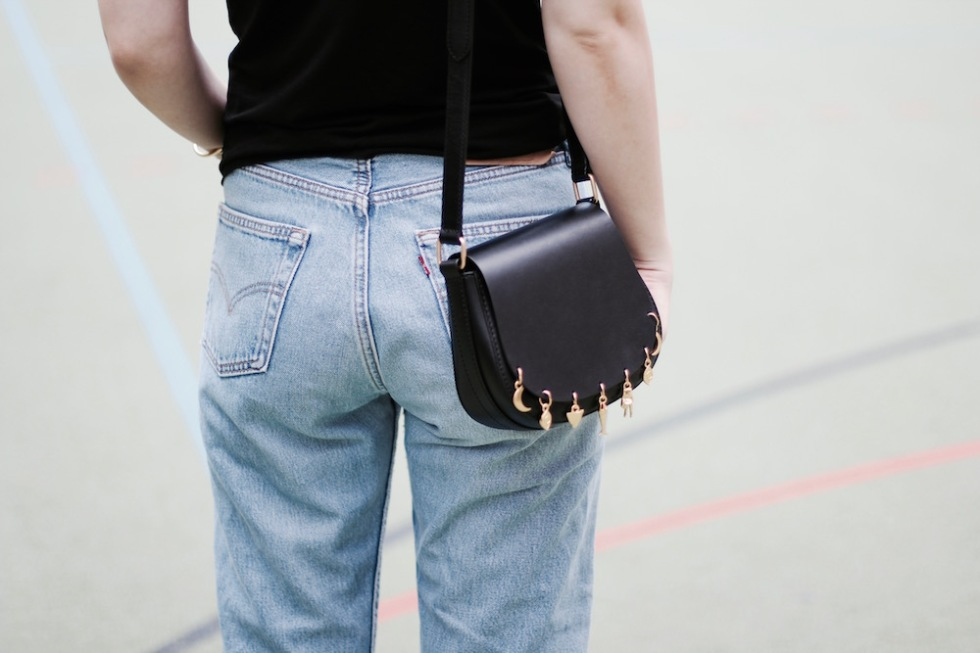 Style-by-Marie-Fashion-Blog-Outfit-Vintage-Levis-Espadrilles-Castaner-4