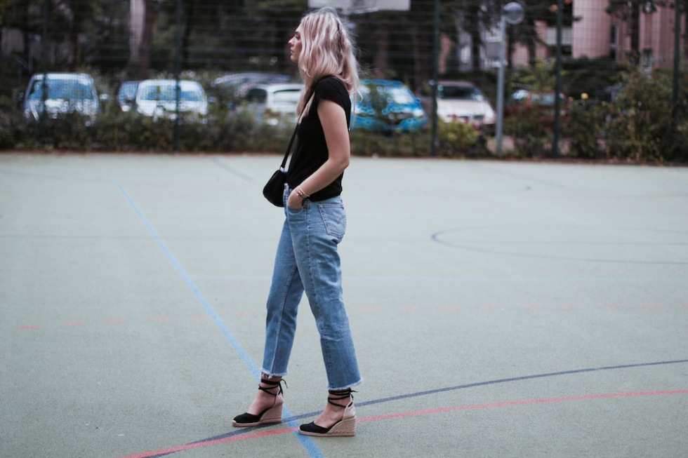 Style-by-Marie-Fashion-Blog-Outfit-Vintage-Levis-Espadrilles-Castaner-7