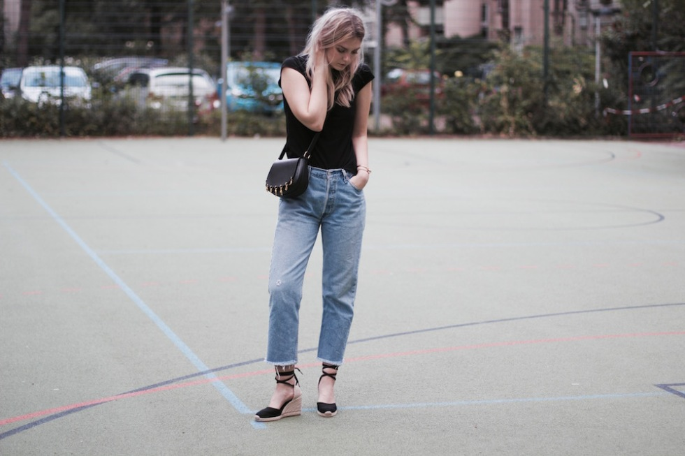 Style-by-Marie-Fashion-Blog-Outfit-Vintage-Levis-Espadrilles-Castaner-8