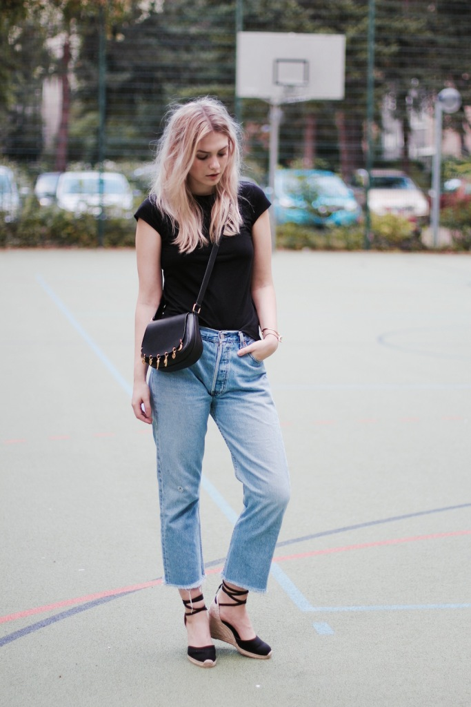 Style-by-Marie-Fashion-Blog-Outfit-Vintage-Levis-Espadrilles-Castaner-9