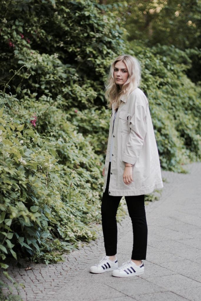 Style-by-Marie-Mode-Fashionblog-Oversized-Jeansjacke-1